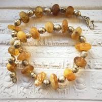 Fkussbernstein,, Guinea Bissau, silberne Elemente, Äthiopien